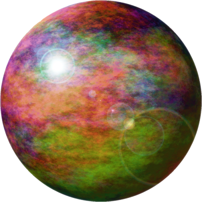 Venus Planet Png Pics About Space PNG Images