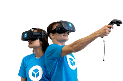 Icon PNG Virtual Reality PNG Images
