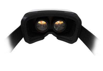 Virtual Reality Free Cut Out PNG Images