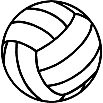 Volleyball Free Download Transparent PNG Images