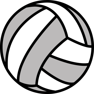 Volleyball Amazing Image Download PNG Images