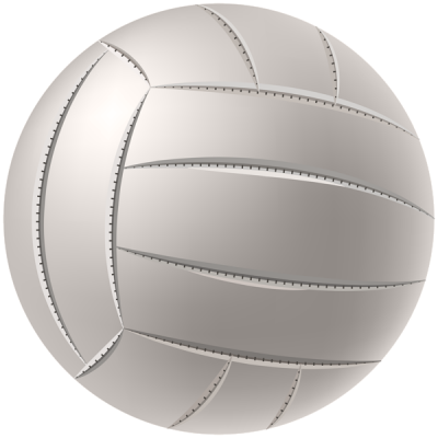 Volleyball Images PNG Images