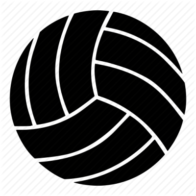Volleyball Hd Image PNG Images