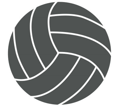 Volleyball Free Cut Out PNG Images