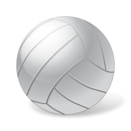 Volleyball Background 12 PNG Images