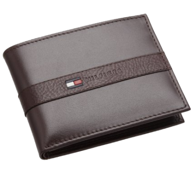 Elagant Wallet PNG Pictures PNG Images