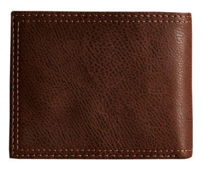 Skin Wallet Wonderful Picture Images PNG Images