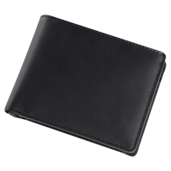 Classic Wallet Simple Picture PNG Images