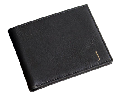 Classic Black Man Wallet Picture PNG Images