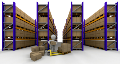Warehouse High Quality PNG PNG Images