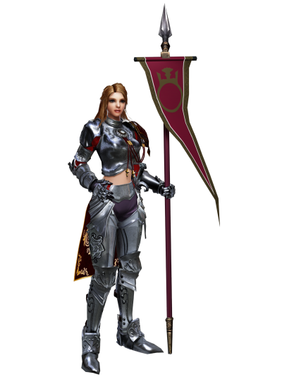 Woman Warrior Clipart PNG Images