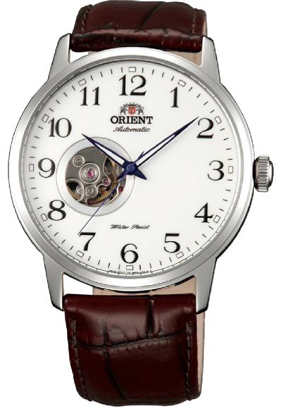 Stylish And Elegant Watch Png Transparent PNG Images