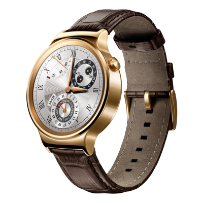 Classic Watch Png Pictures PNG Images