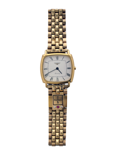 Elegant Watch Transparent PNG Images