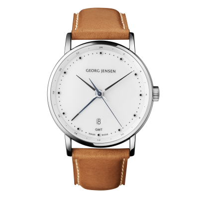 Classic Watch HD Images  PNG Images