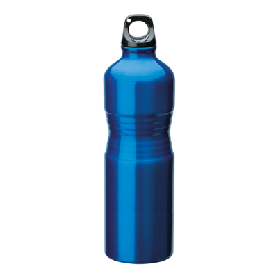 Water Bottle Transparent Image 6 PNG Images