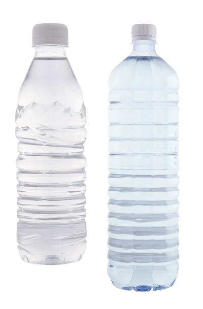 Water Bottle Clipart PNG File