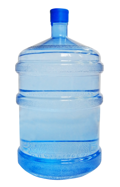 Water Bottle Cut Out Png PNG Images