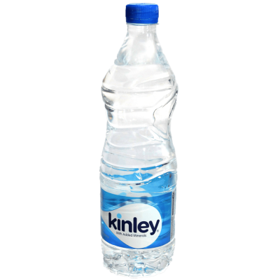 Water BottleKinley  Clipart Transparent PNG Images