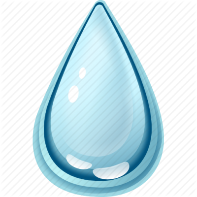 Water Drop Hd Image 26 PNG Images