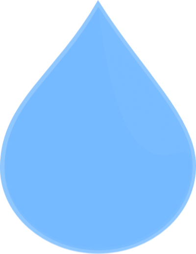 Water Drop PNG Images