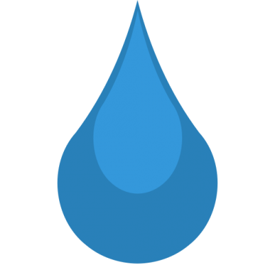 Water Drop Hd Image PNG Images