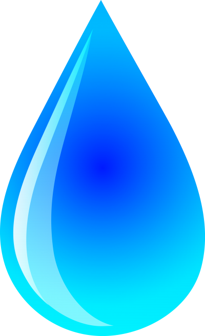 Water Drop High Quality PNG Images