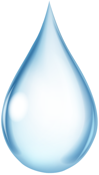 Water Drop Vector PNG Images