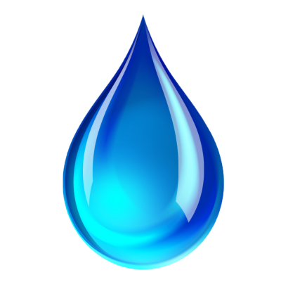 Water Drop Clipart Hd PNG Images