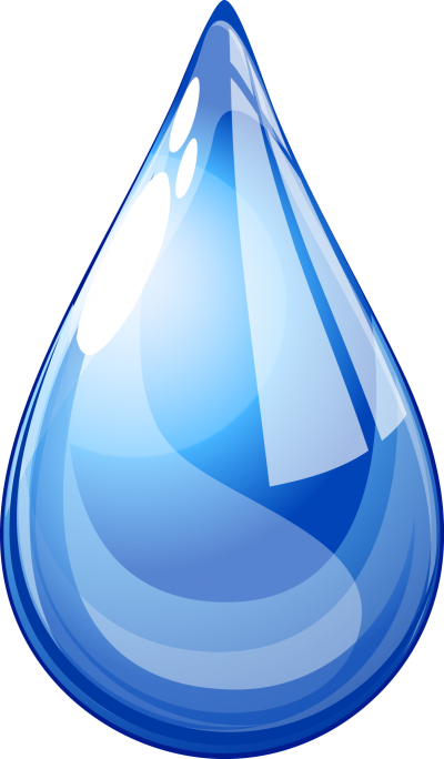 Water Drop Amazing Image Download PNG Images