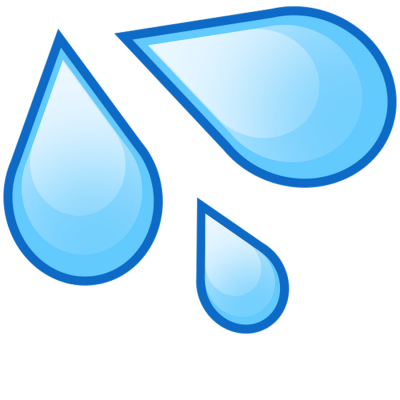 Water Drop Hd Image 15 PNG Images