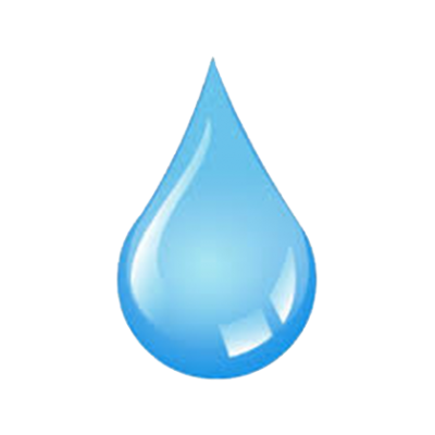 Picture PNG Water Drops PNG Images