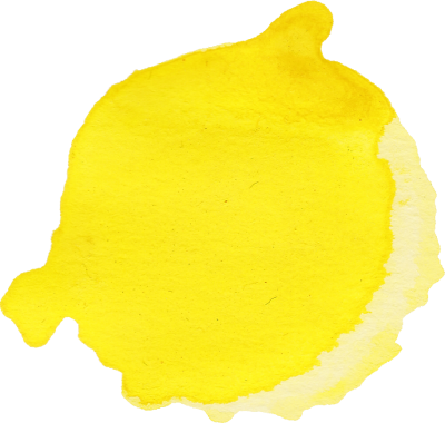 Yellow Watercolor Png Picture PNG Images