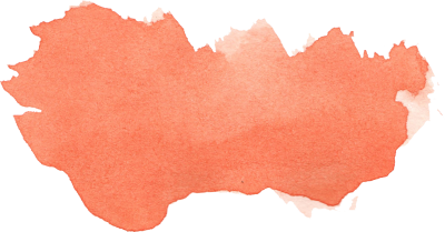 Pink Color Watercolor Png Transparent PNG Images