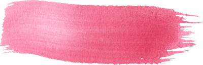 Pink Watercolor Transparent Photo PNG Images