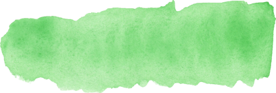 Green Watercolor Transparent Hd Background PNG Images
