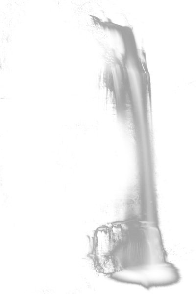 Waterfall Wonderful Picture Images PNG Images