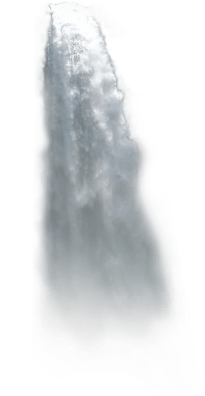 Waterfall PNG Picture PNG Images
