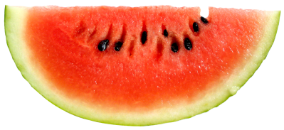 Watermelon Vector PNG Images