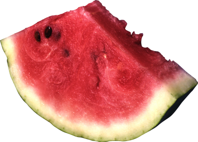 Watermelon Picture Png PNG Images