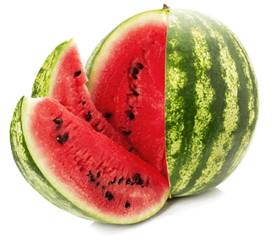 Watermelon Clipart File PNG Images