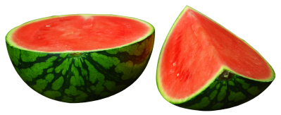 Watermelon Free Download PNG Images