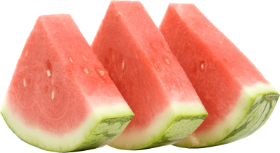 Watermelon Background PNG Images