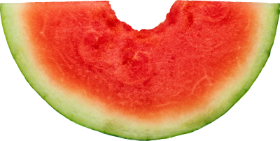 Watermelon Vector Png PNG Images