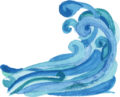 Download Wave PNG PNG Images