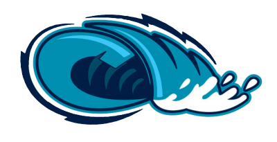 PNG Wave File Clipart PNG Images