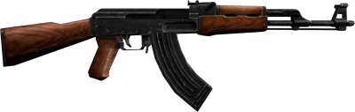 Weapon Clipart Photo PNG Images