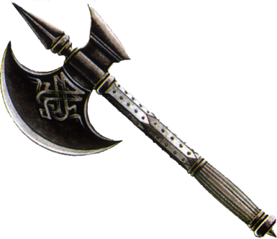 Weapon Transparent PNG Images