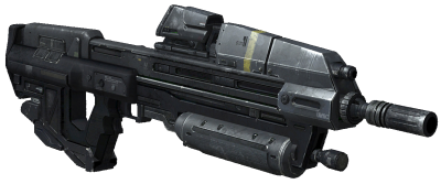 Weapon Free Transparent Png