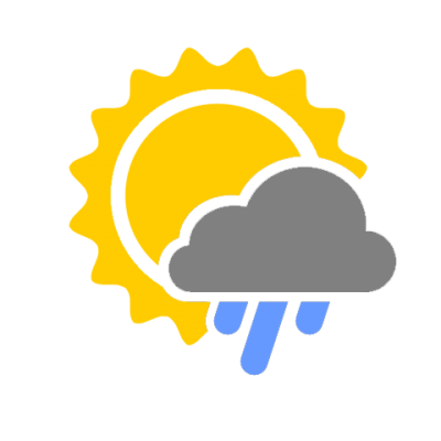 Android Weather icons Png PNG Images